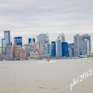 IMG_5451web-New-York-skyline