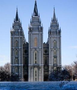 IMG_5970web--temple