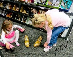 IMG_6339web-Jade-Kaylin-shoes