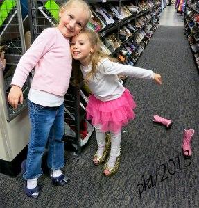 IMG_6343webcousin-love-high-heels