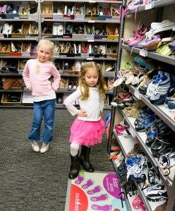 IMG_6352webKaylin-Jade-modeling-shoes