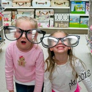 IMG_6359webKaylin-Jade-being-silly-big-glasses
