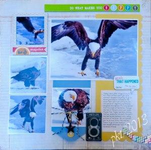 IMG_6797webeagle-layout