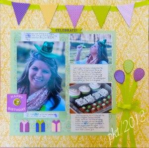 IMG_6811web-Stefyn-birthday