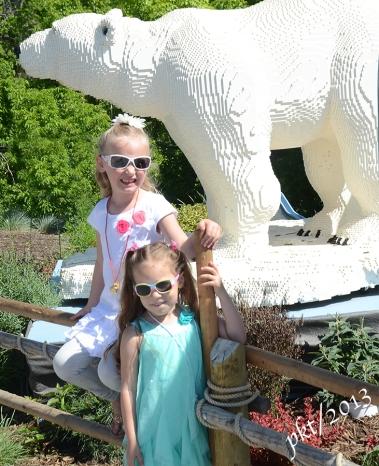 DSC_5324Kaylin Jade polar bear lego