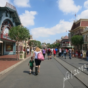 IMG_9243.Main Street