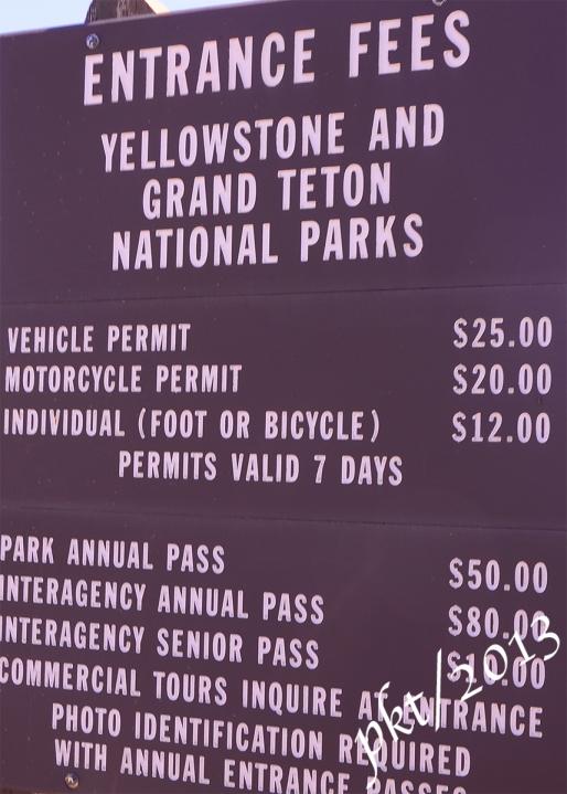 DSC_9445.entrance fees