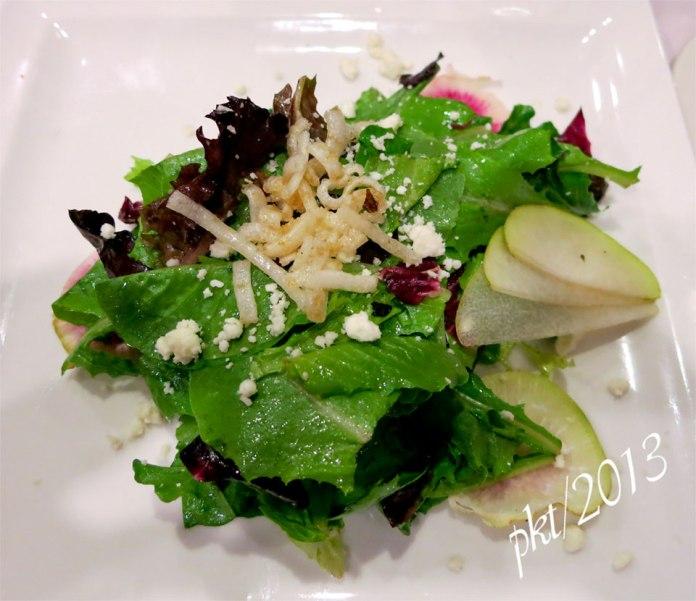 IMG_0330pear-salad