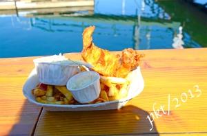 _DSC1575fish chips
