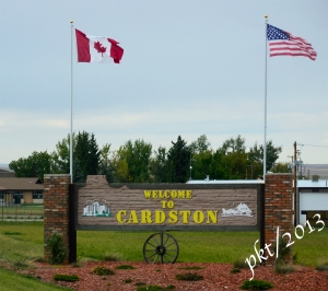 _DSC7496Cardston sign