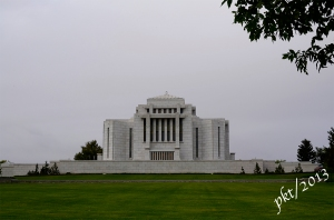 _DSC7504Cardston Temple