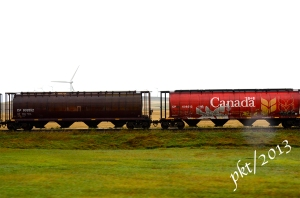 _DSC7919Canada train