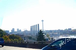 _DSC8137entering Seattle