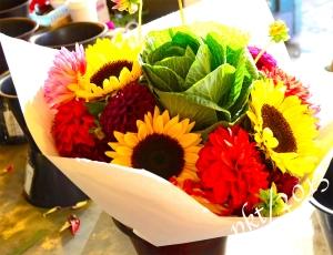 _DSC8175fall bouquet
