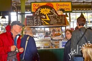 _DSC8502doughnut line