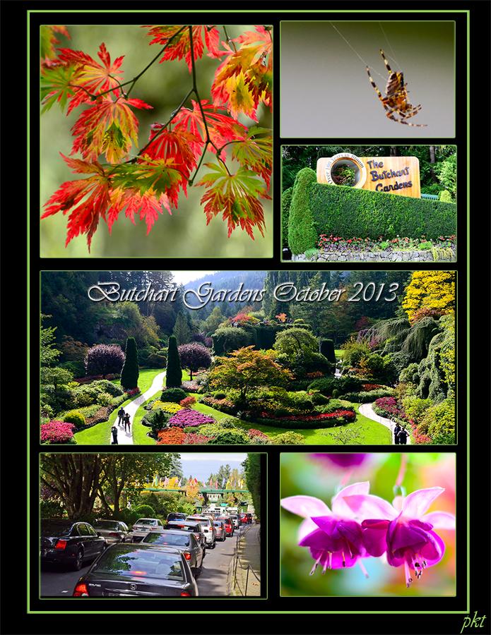 small Butchart gardens template 3a