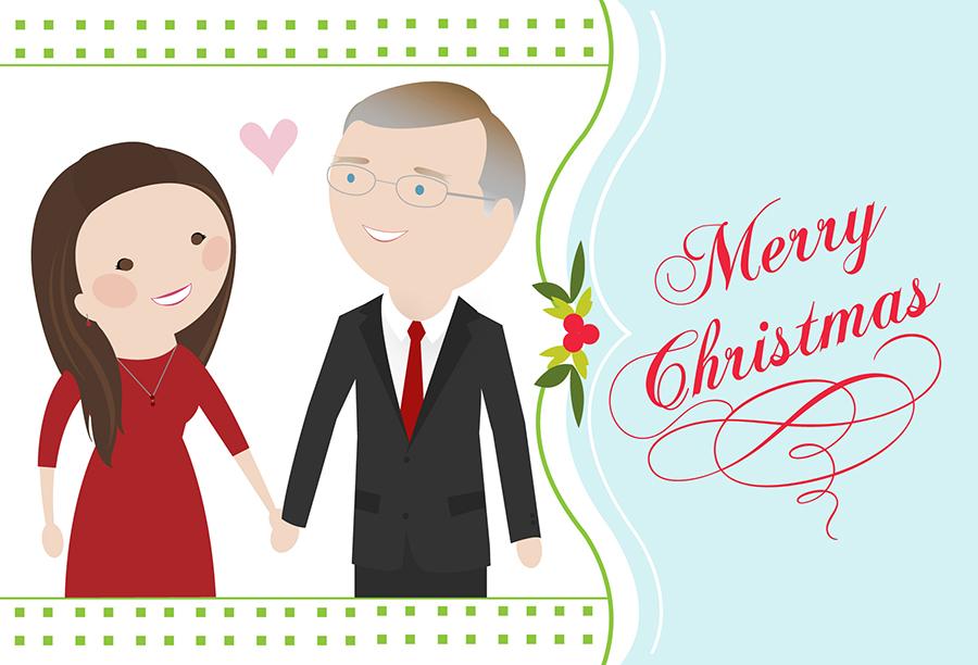 web merry christmas 2