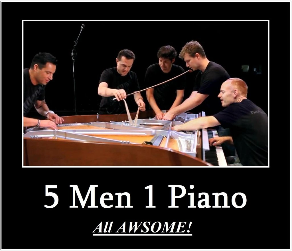 the_piano_guys_by_mewgix3-d5wg64w