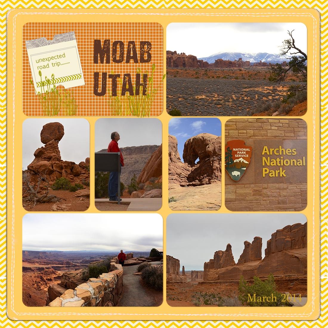 web Moab-ProjectLifeTemplate2013 copy