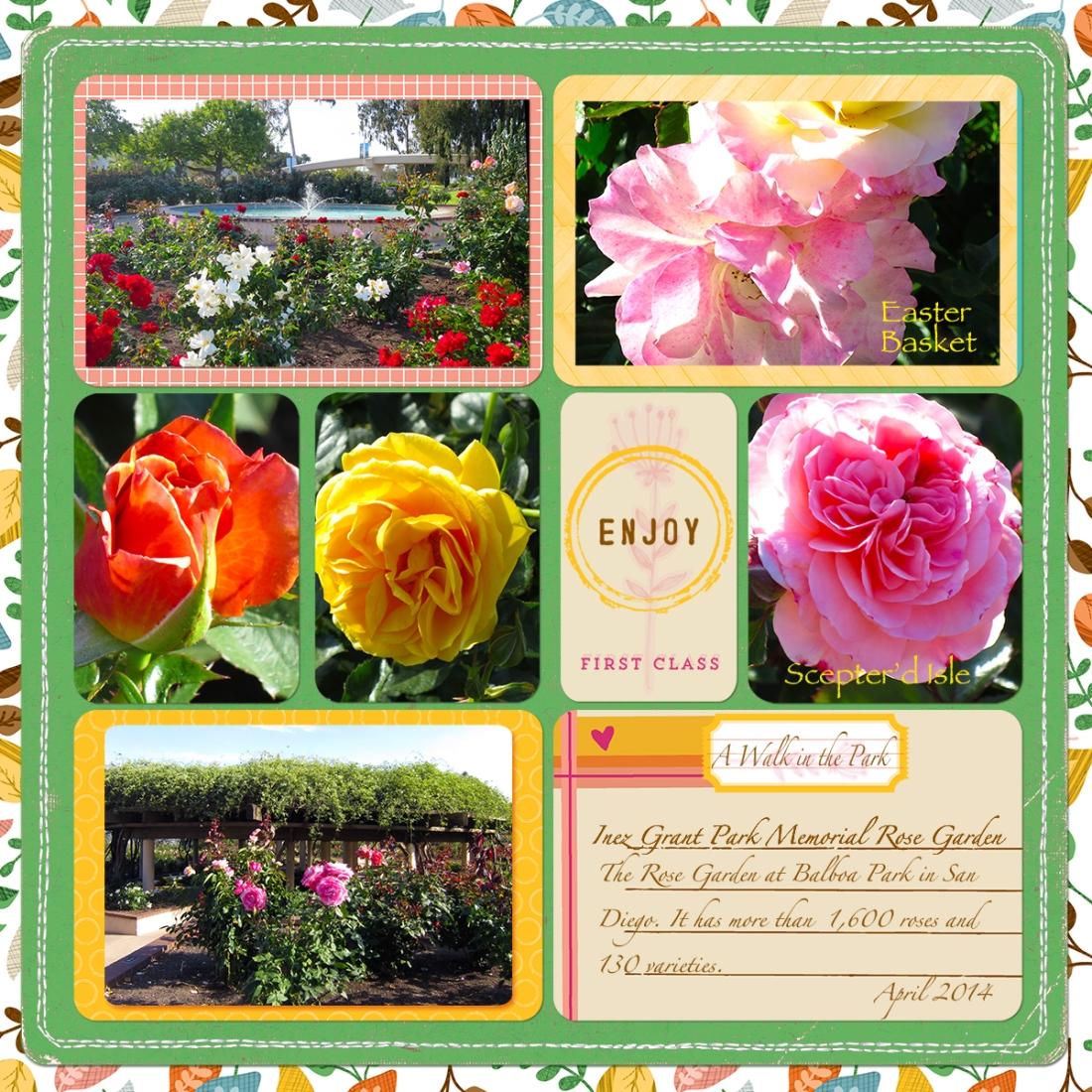 web rosegarden San Diego-ProjectLifeTemplate2013