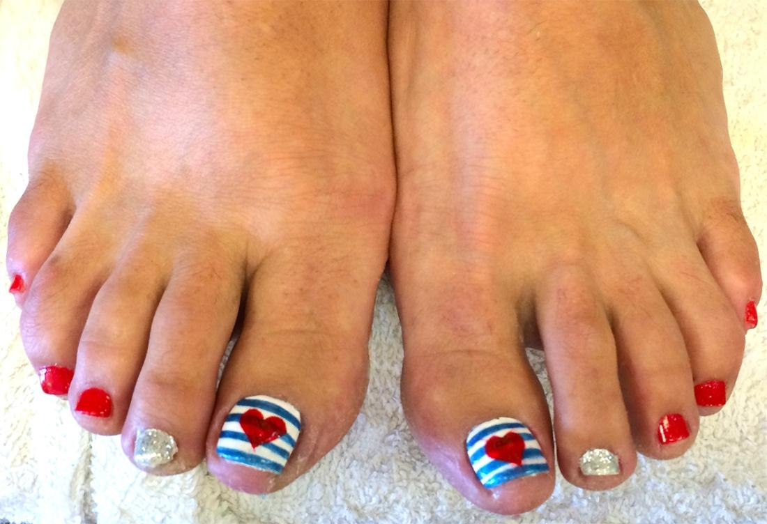 web patriotic toesIMG_2657