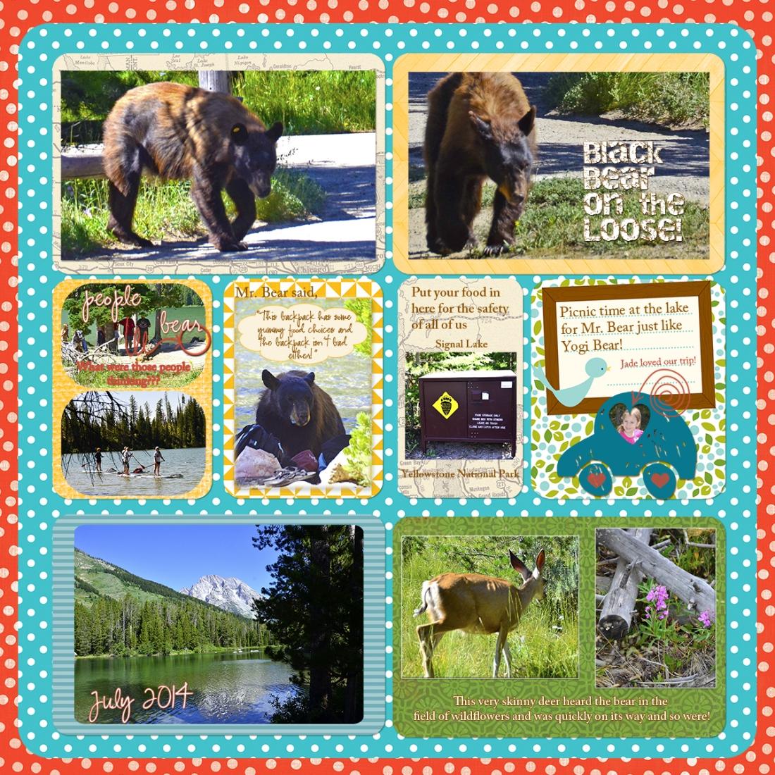 webBJackson bear-ProjectLifeTemplate2013 (2)