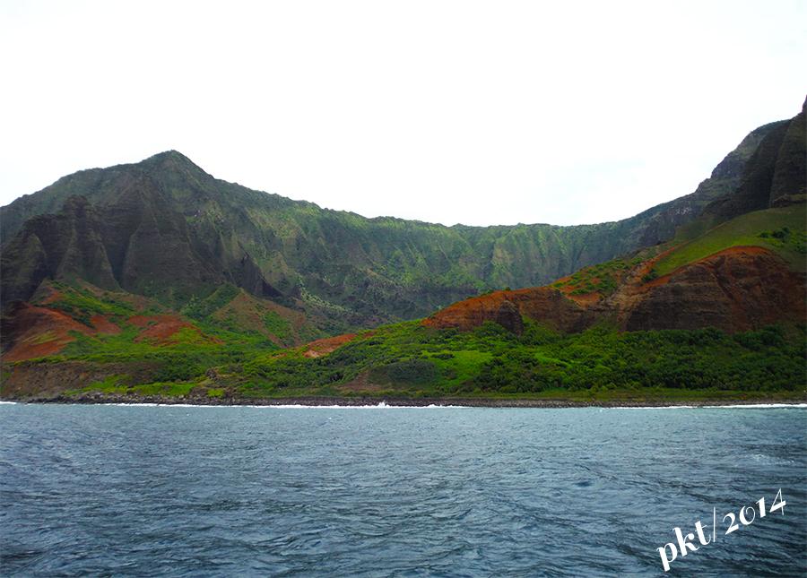 web Na Pali coastlineDSCF4078
