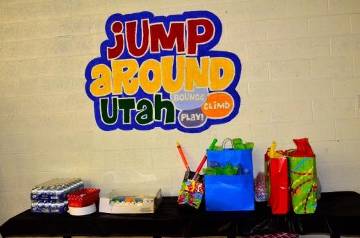 Jump Around_DSC2082