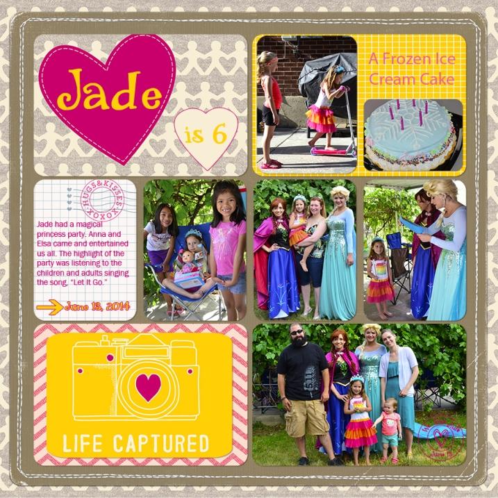 web CORRECT Jade birthday JS-ProjectLifeTemplate2013