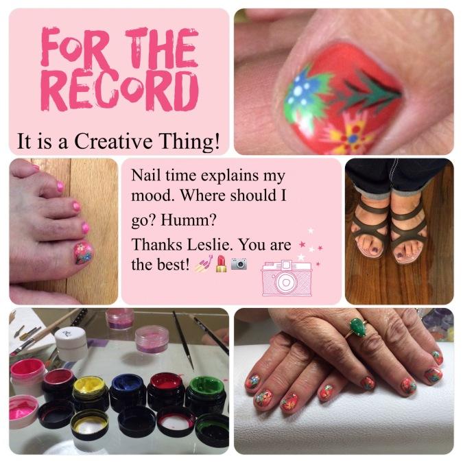 nail art 8 corrected project-life