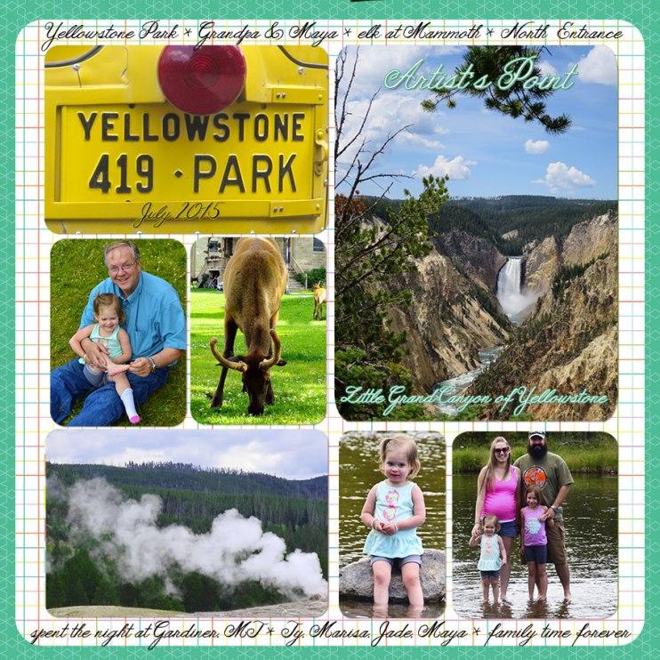 Yellowstone-PL-2015