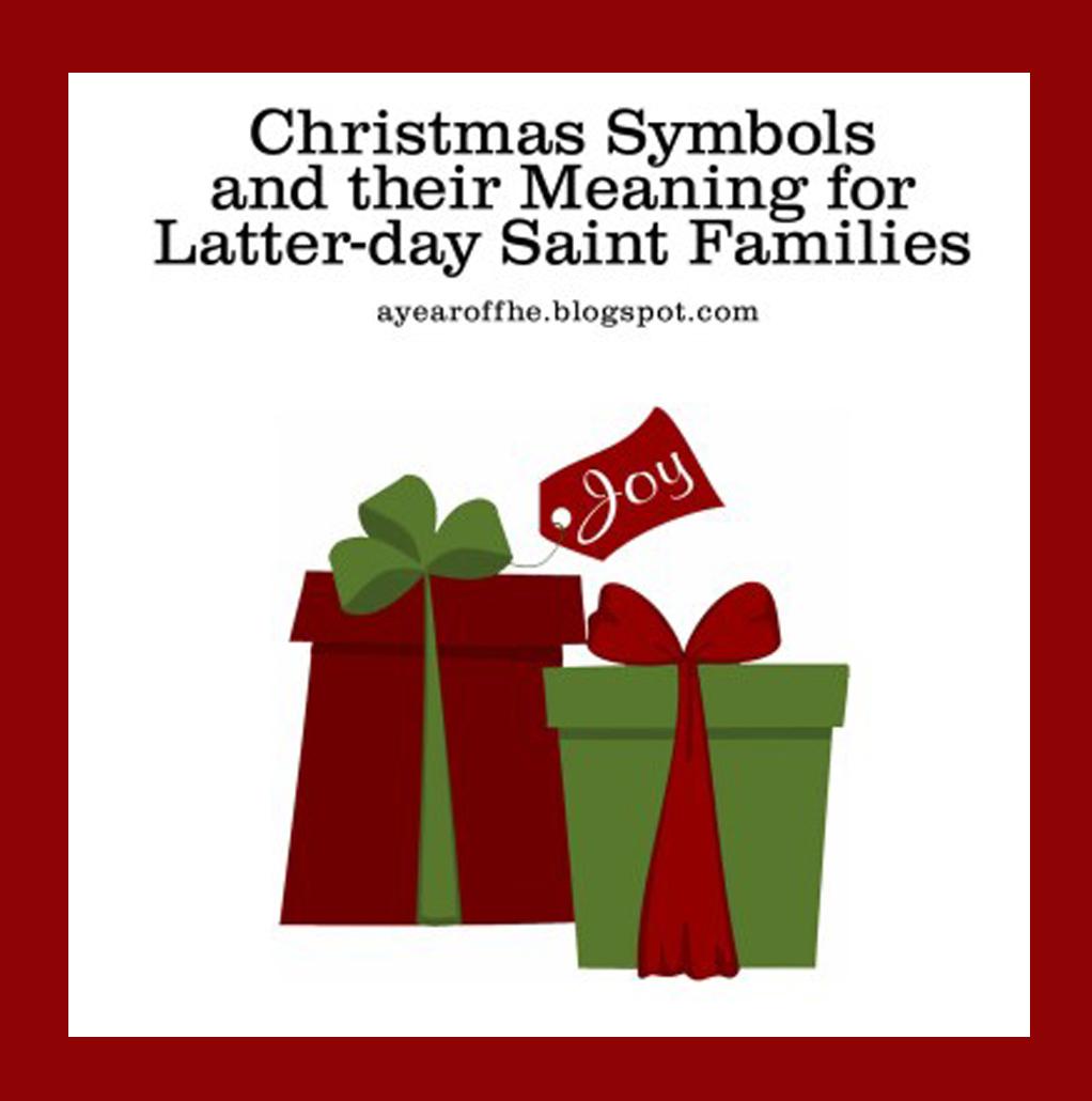 christmassymbols-21 border