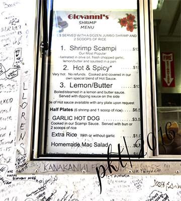 web Giovanni's menu sig_DSC8734