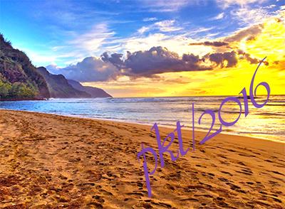 web sunset Kalalau Trail sig Na Pali Coast State Park IMG_3691 (1)