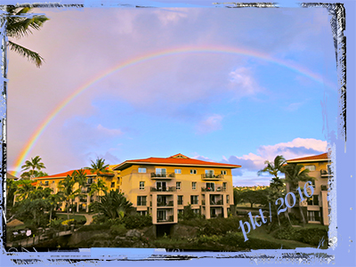 web rainbow frame sig IMG_8750