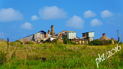 web sugar mill Kauai HI sig DSC00262