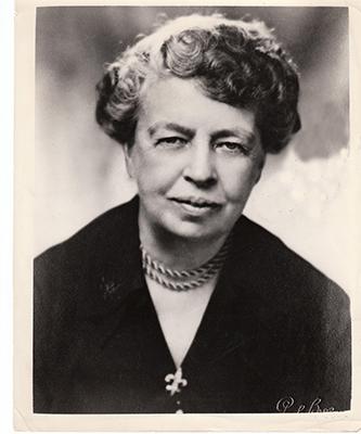 web Eleanor Roosevelt