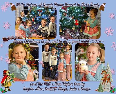web-christmas-card-1-side-only