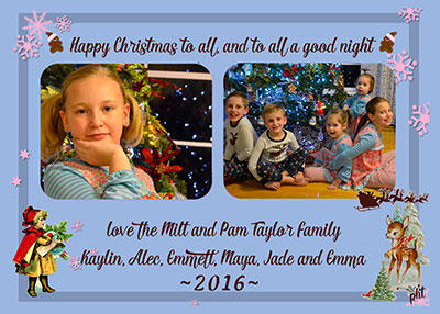 webchristmas-card-2016-back-smaller
