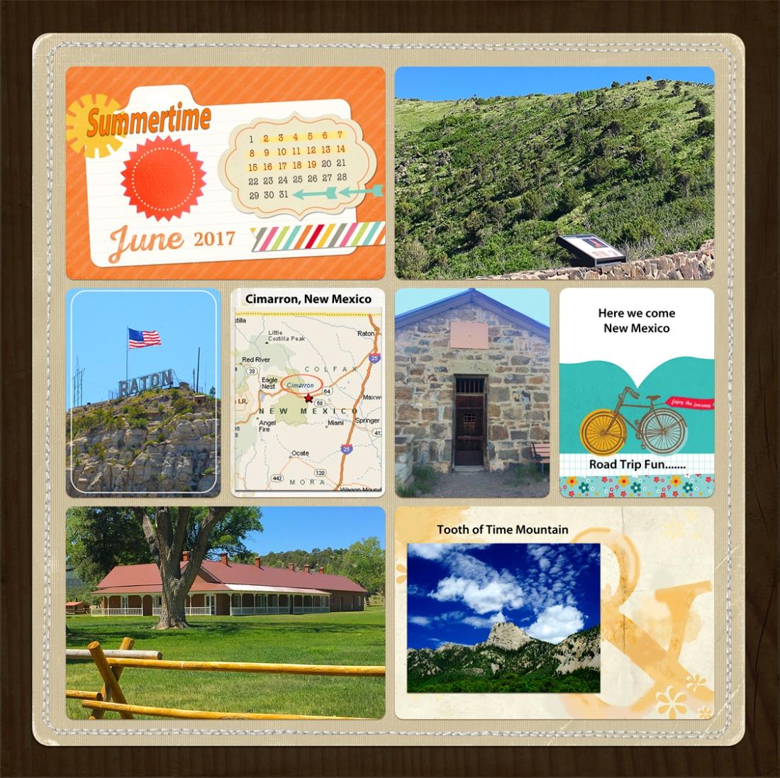 1 web Pam Volcano left page 02-03 JS-DPL17-01 (2)