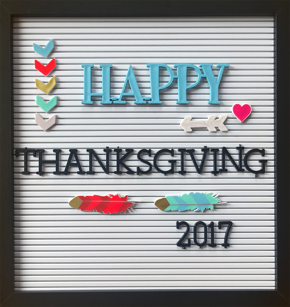 web happy thanksgiving 2017IMG_5129