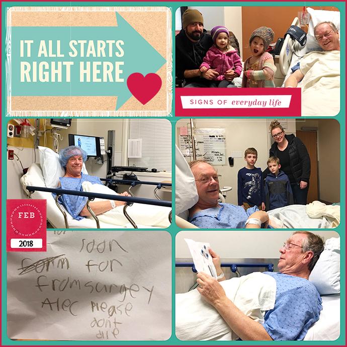 web Milt surgery 180224_project-life-DAAC13