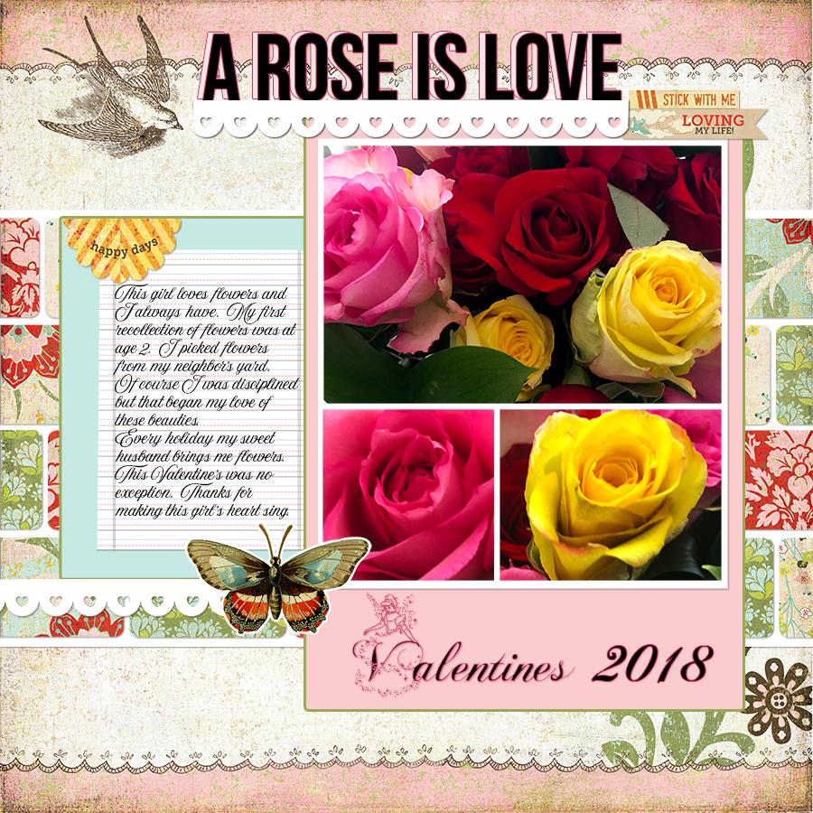 web Valentine flowers JS-PSF-Mar9-RoundedCorners
